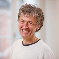 Herbert Janesch